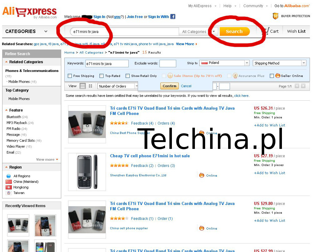 http://telchina.pl/ali1n.jpg