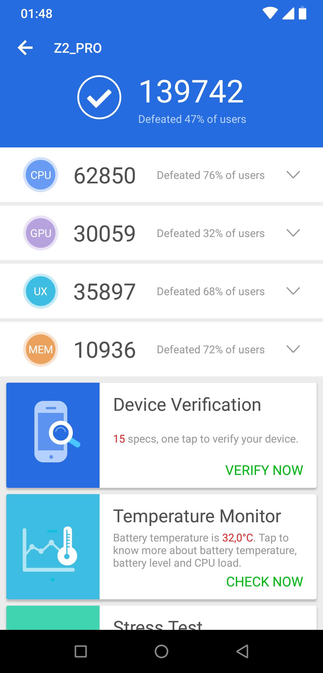 Screenshot_20180916-014801.png