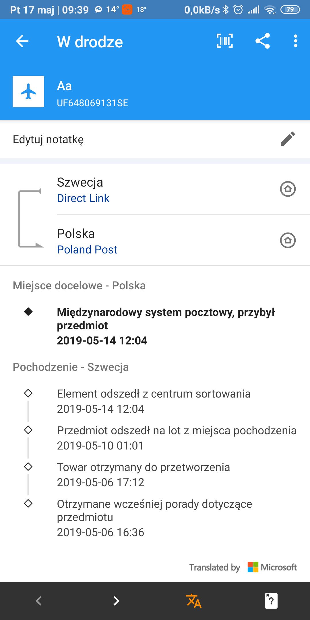 Screenshot_2019-05-17-09-39-28-082_yqtrack.app.png
